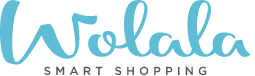 Wolala Smart Shopping - Boutique en ligne