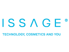 ISSAGE  INTELLIGENT WELLNESS